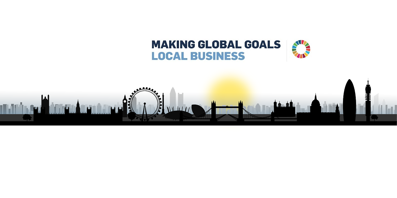 Global Compact Network UK – UK Focal Point for the United ...