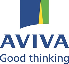 5294_Aviva_Good_Thinking_stacked_logo_-_jpg - Copy