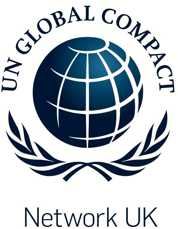 UNGC UK