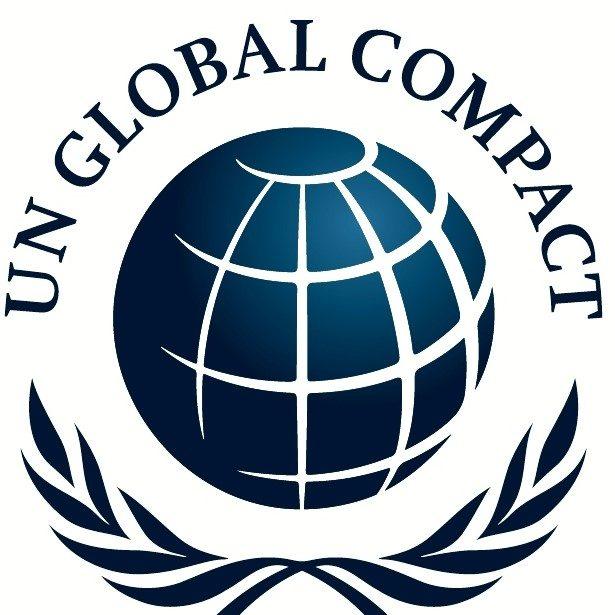 https://www.unglobalcompact.org.uk/wp-content/uploads/2018/05/cropped-UK_logo-1.jpg