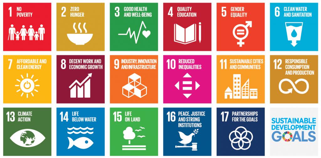 E_2018_SDG_Poster_without_UN_emblem_Letter US