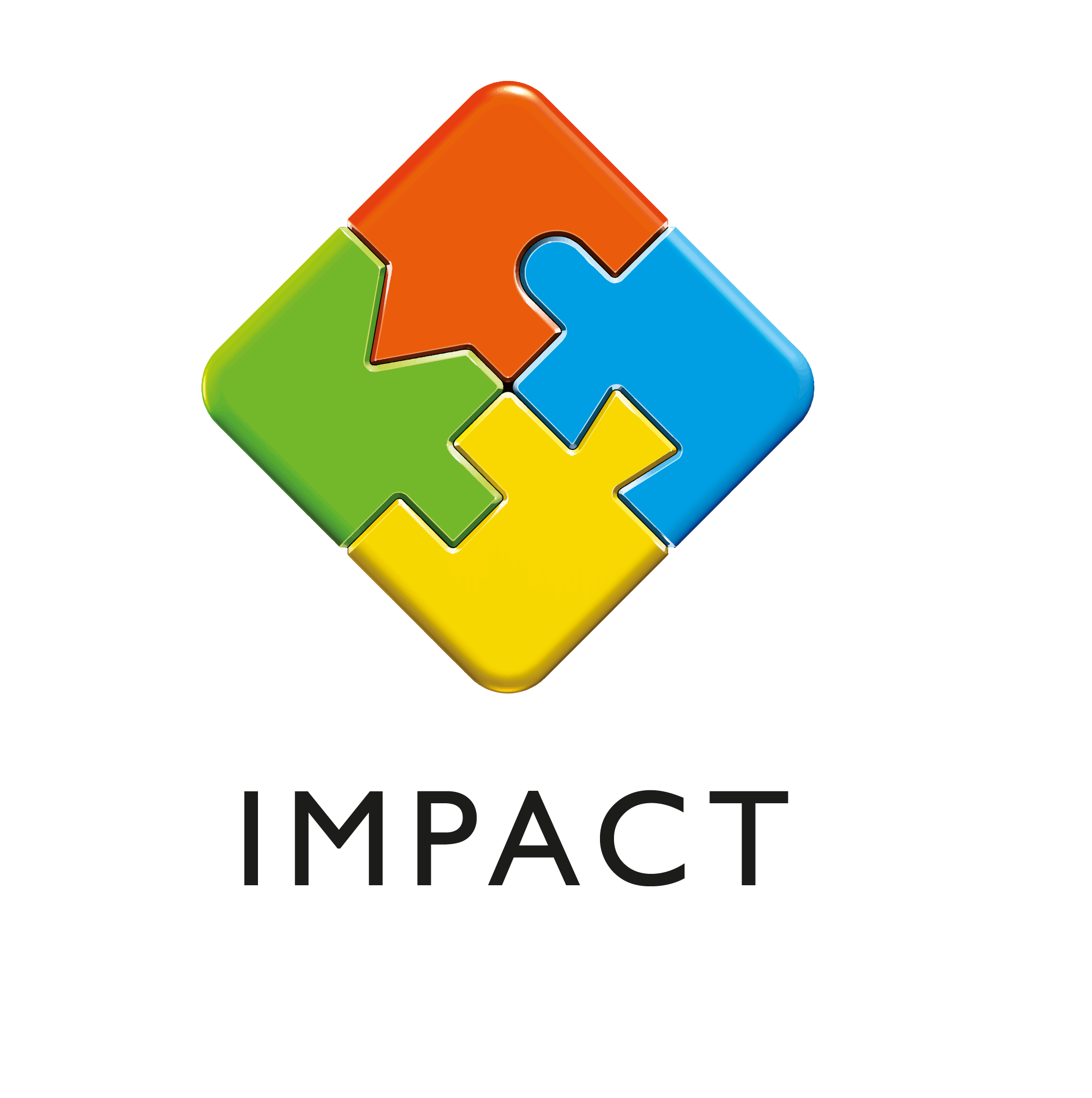 impact-logo-colour-black (1) - Copy