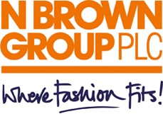 N-Brown-Group-plc-logo