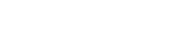 Global Compact Network UK