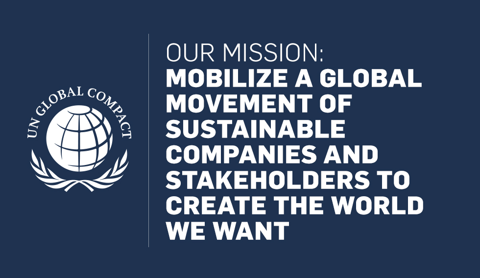 UN_Global_Compact_Mission_-_3 (1)