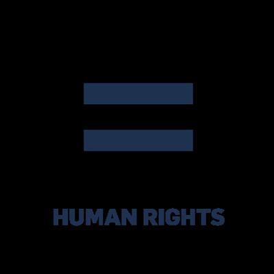icon-humanrights-rgb