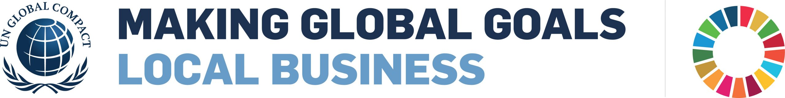 mgglb-logo