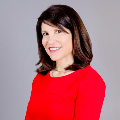Dr. Márcia Balisciano