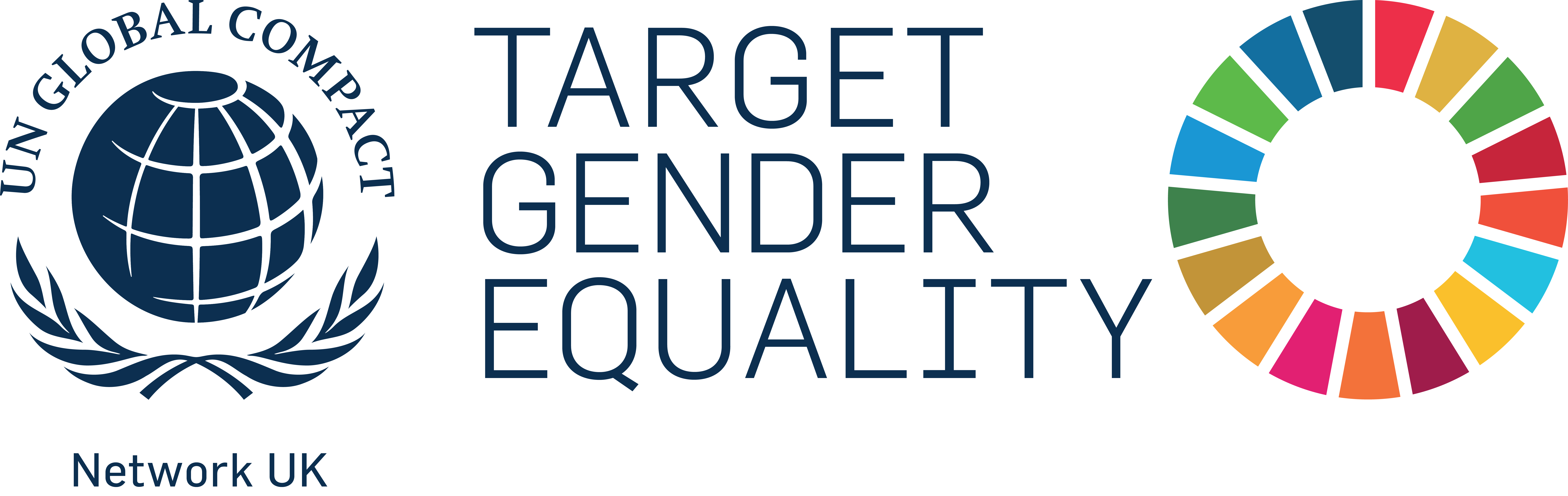 Target Equality-United Kingdom