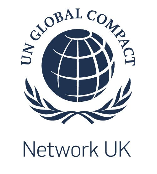 https://www.unglobalcompact.org.uk/wp-content/uploads/2020/02/cropped-UK_logo-1.jpg