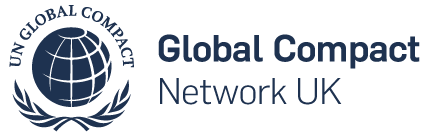 https://www.unglobalcompact.org.uk/wp-content/uploads/2020/03/cropped-UK_logotype_long.png