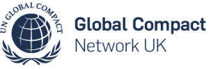 http://www.unglobalcompact.org.uk/wp-content/uploads/2020/03/cropped-cropped-UK_logotype_long-1.png