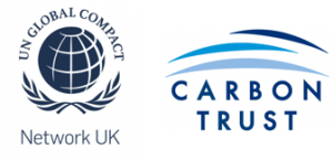 UNGC UK and Carbon Trust