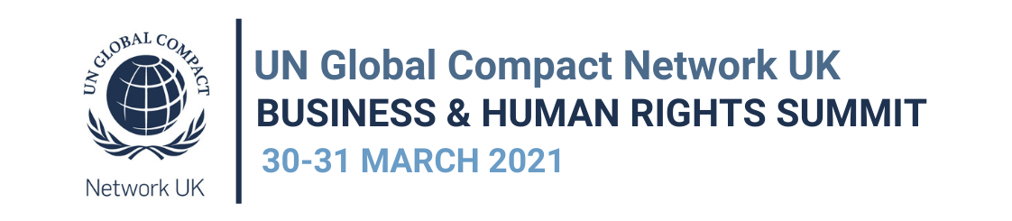 Business & Human Rights Summit image (2)