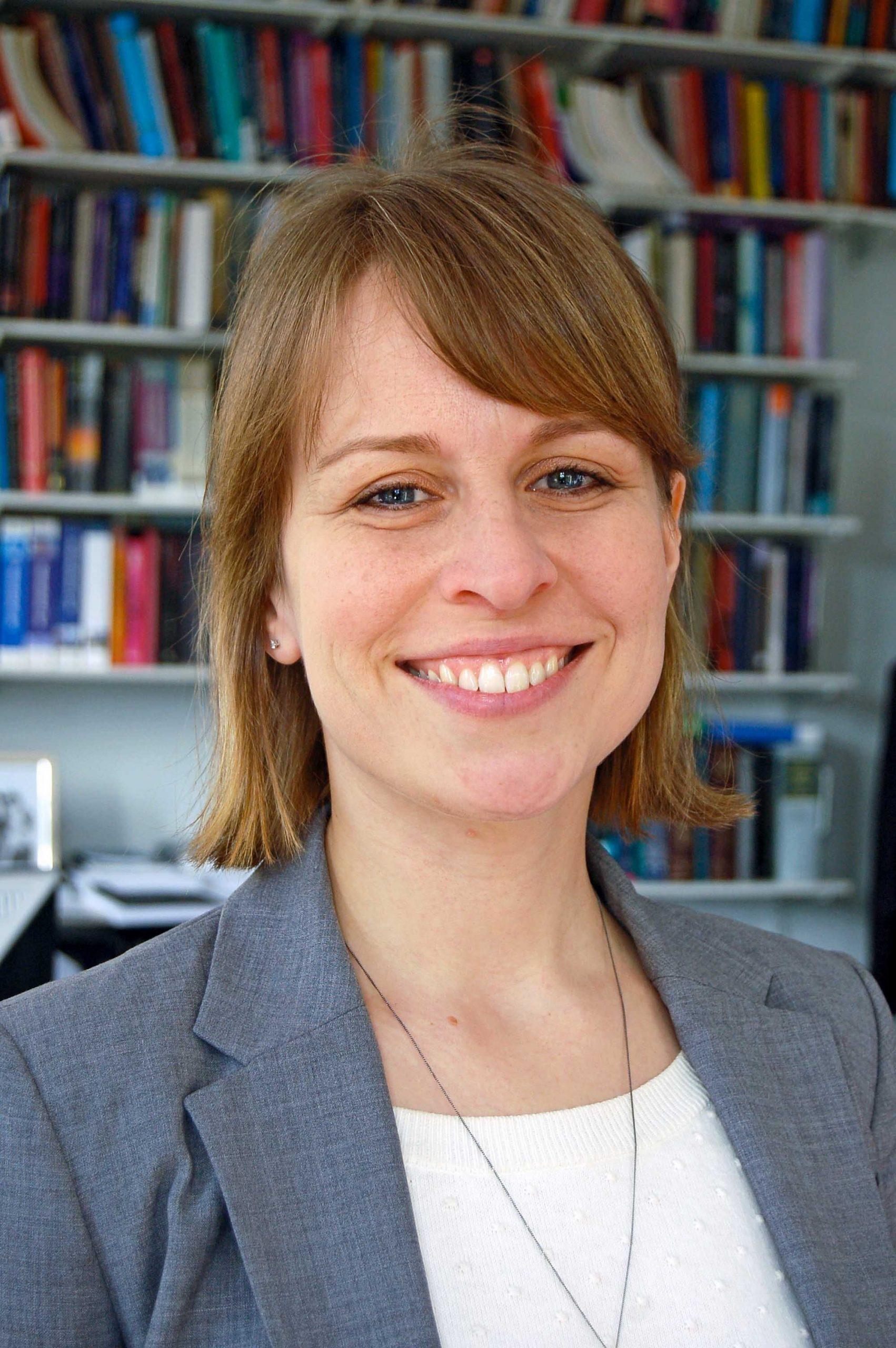 Lise Smit 2015 photo
