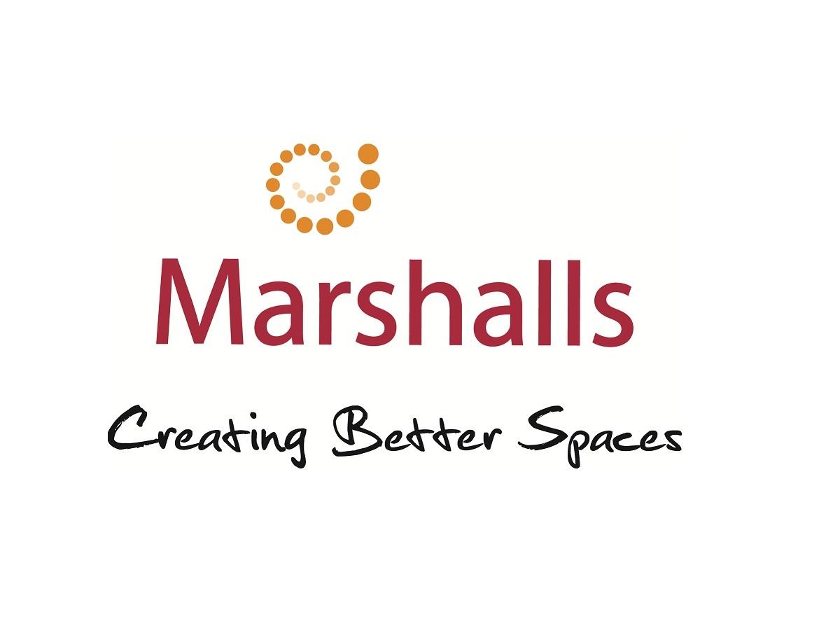 Marshalls creating better Spaces Logo jpeg