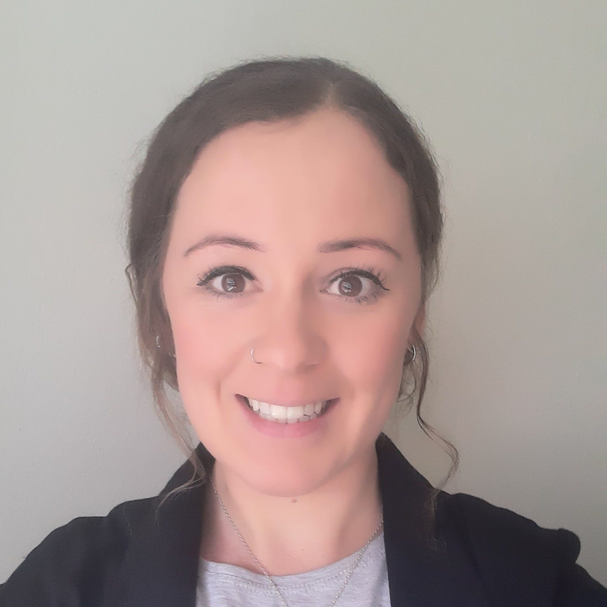 Clare O'Keeffe (2)