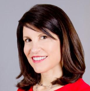 Dr. Márcia Balisciano (2)