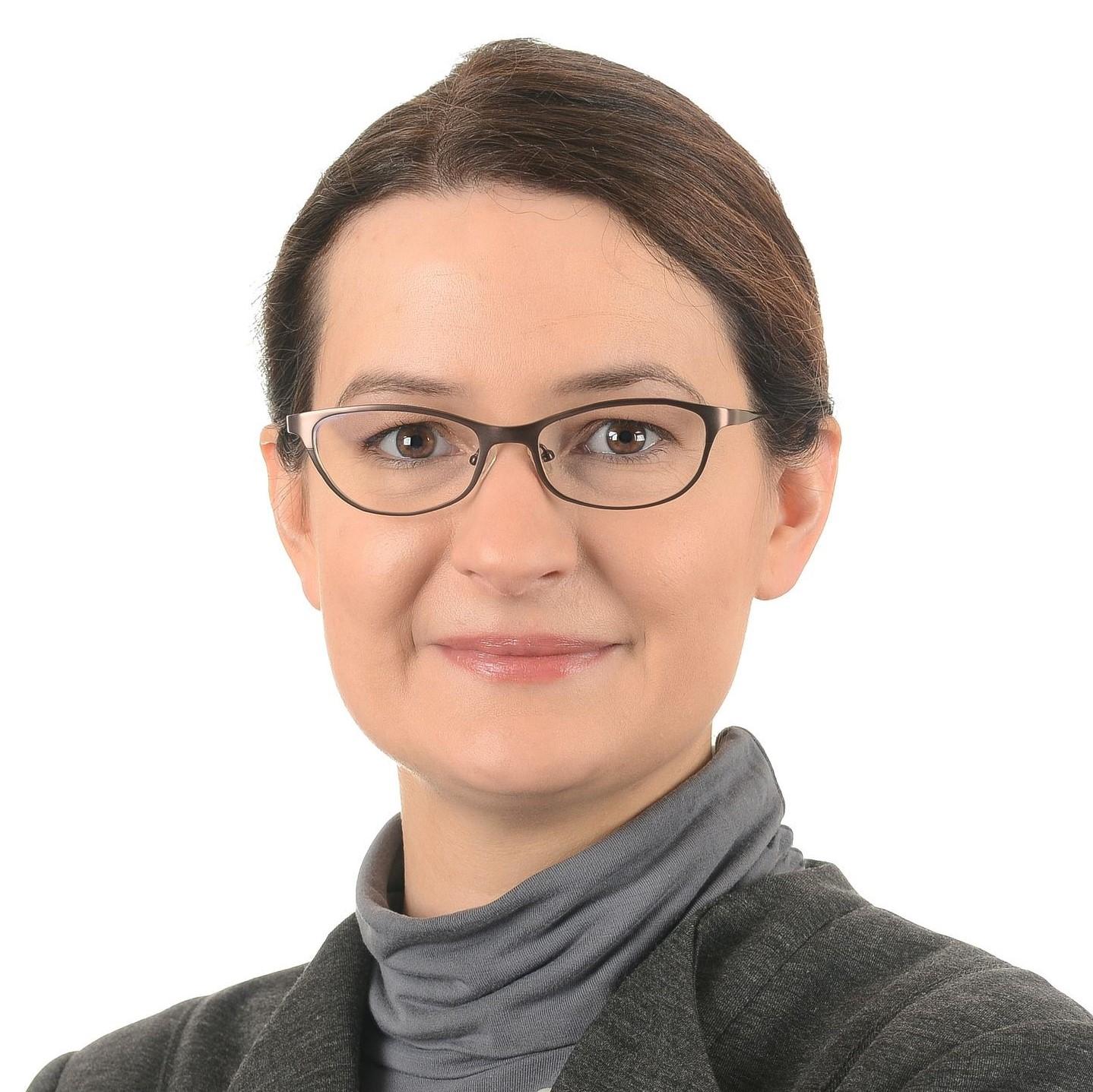 Prof Kelan (2)