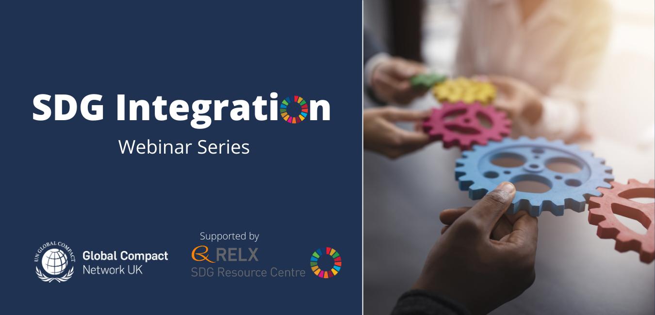 Copy of SDG Integration Header (sheri) 1