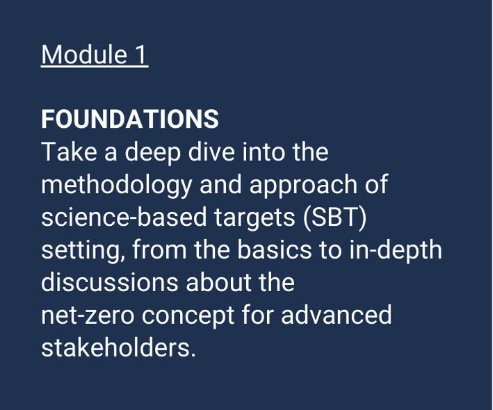 GII Module 1 Text Box