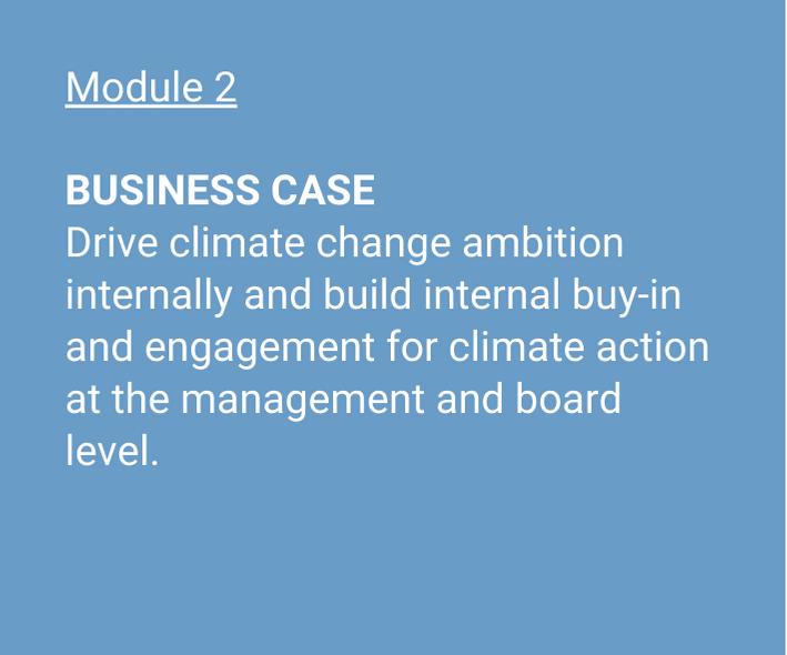 GII Module 2 Text Box