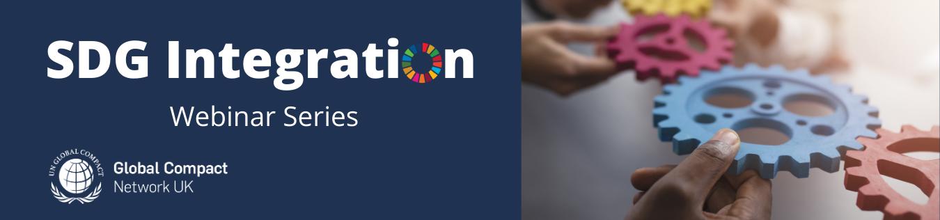 Copy of SDG Integration Header (sheri) 1 (3)