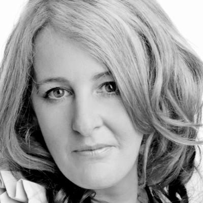 Elaine Mitchel-Hill - Marshalls