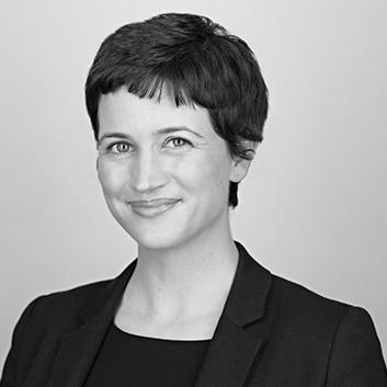 Hannah Clayton - ICMM