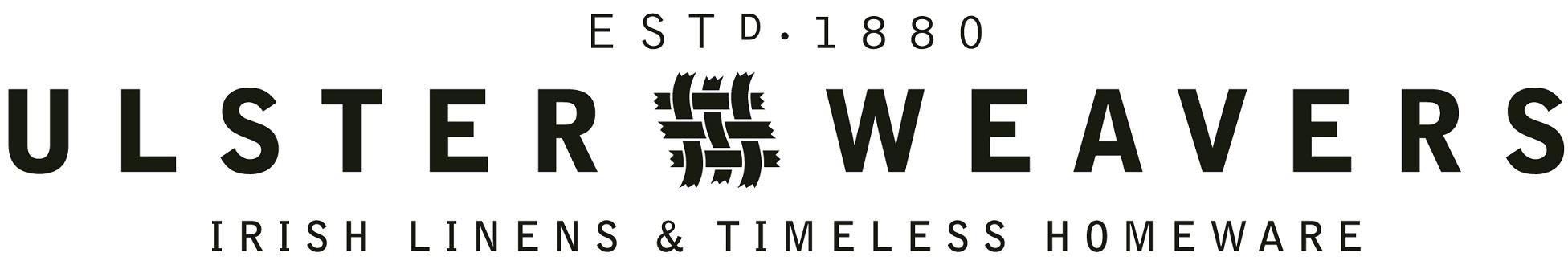 Ulster_Weavers_MASTER_BRAND_logo (cmyk)_AW (002)