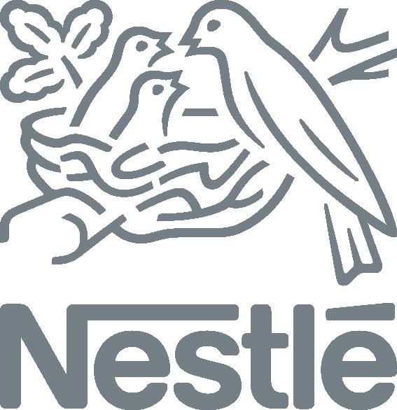 2015 Nestlé Corporate Vert._P430 (002)