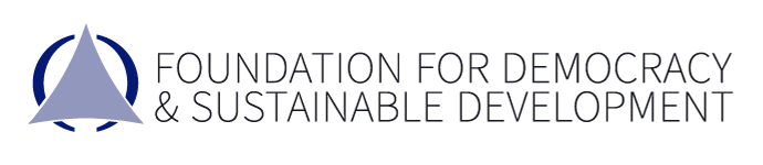 FDSD-Logo-Neu-e1581016572602 (002)
