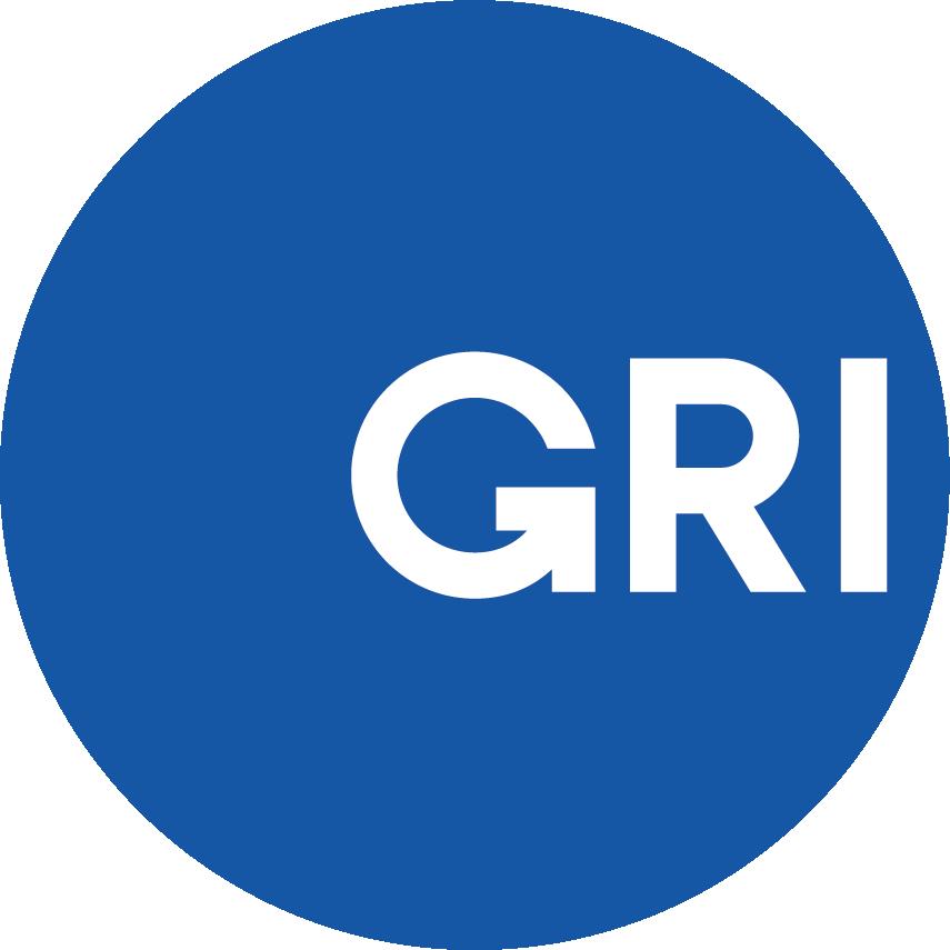 GRI_Master_Logo_CMYK