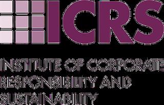 ICRS Logo - transparent (3) copy (002)