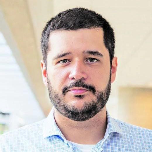 Marcelo Behar_ (002)