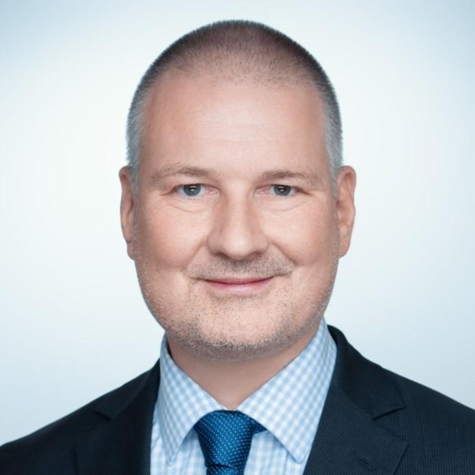 Matthias Thorns (002)