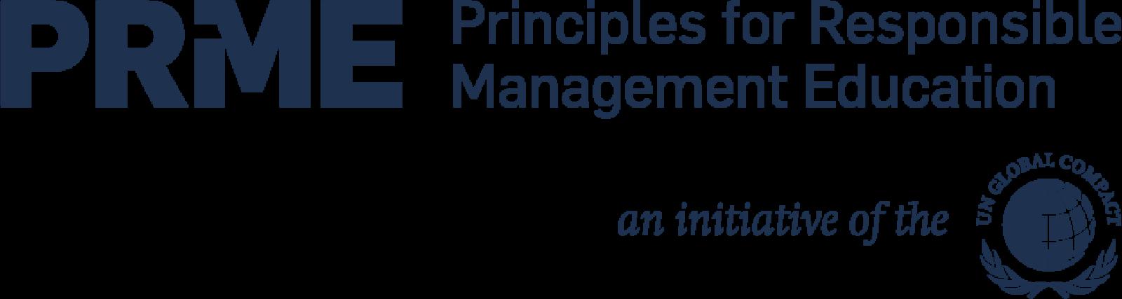PRME-logo_most-recent