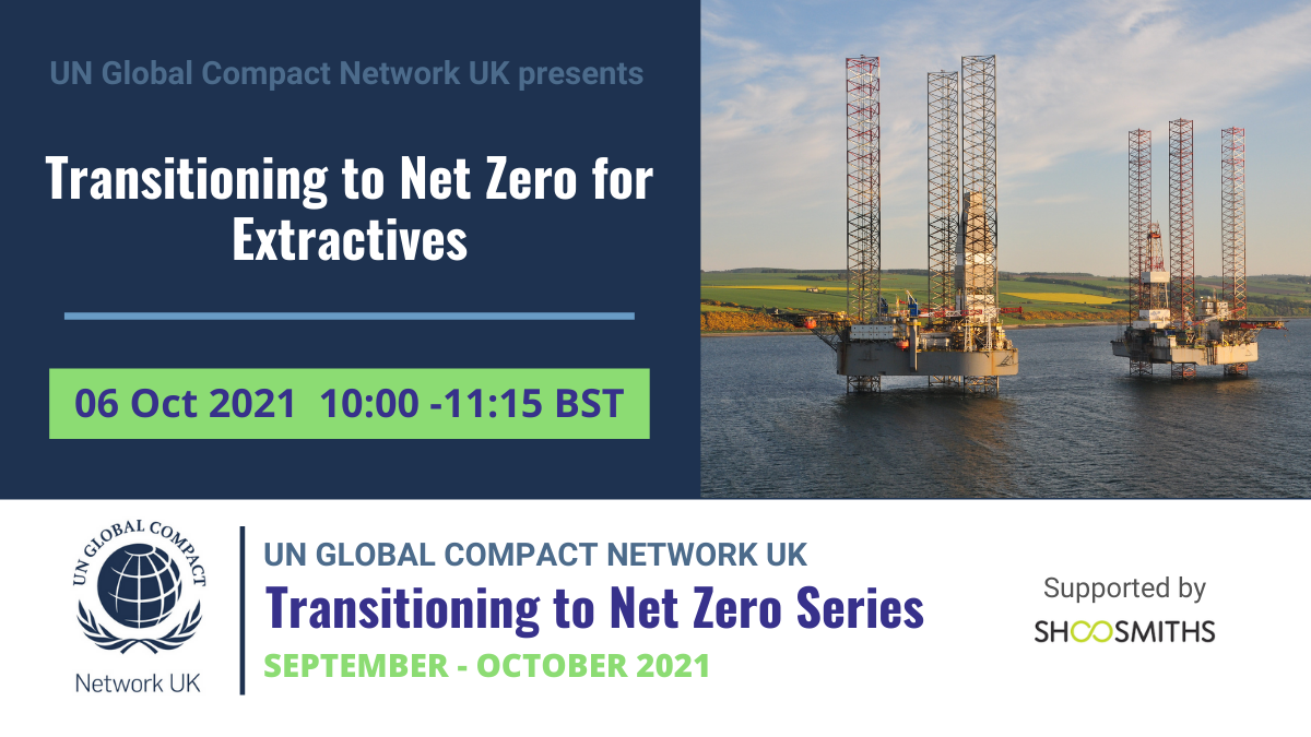 Transitioning to Net Zero - Extractives-1