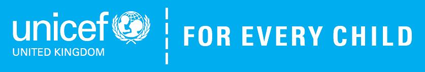 UUK_WIDE_FECright_blue_rgb (1)