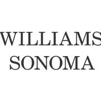 williams sonoma logo (002)