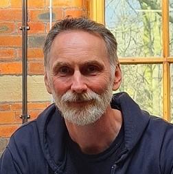 Ian Agnew (4)