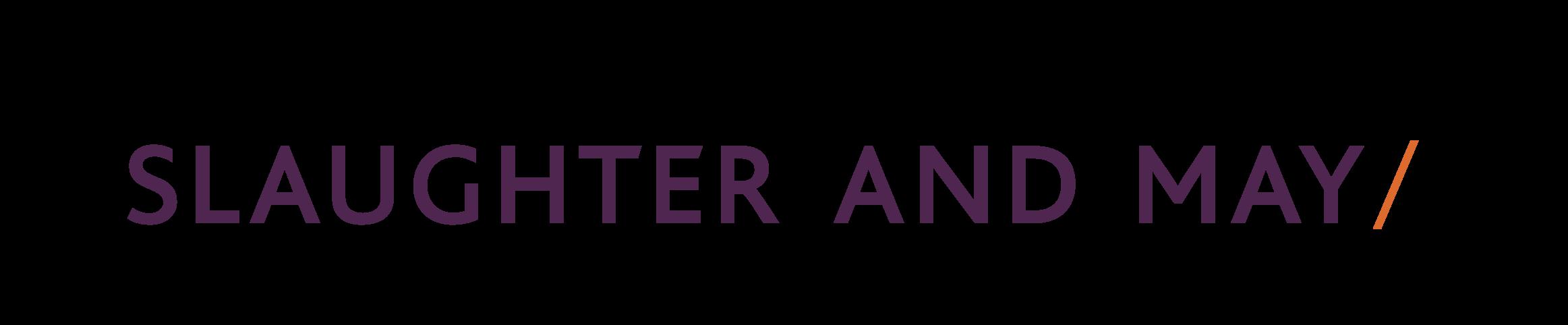 SM New Brand logo