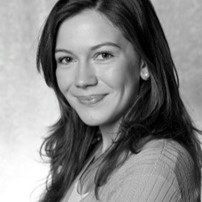 Sophie Wilson (002)