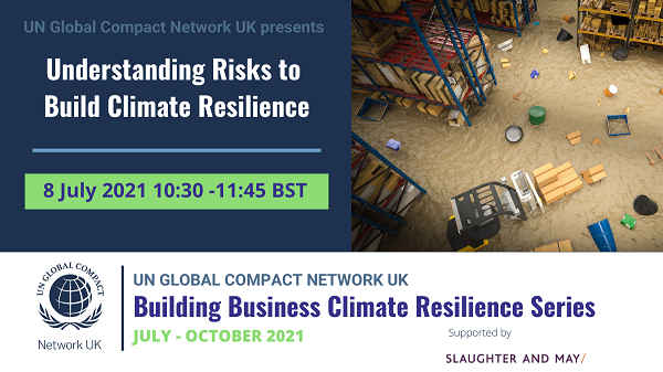 Understanding Risks to Build Climate-Resilience md