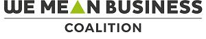 WMB_Coalition logo_H_BG