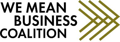 WMBC logo (002)