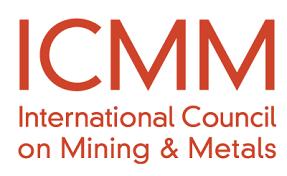 icmm logo (002)