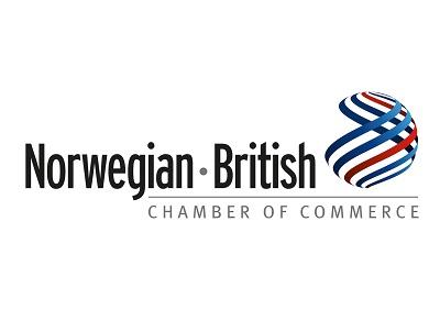 nbcc-logo-hires-rgb