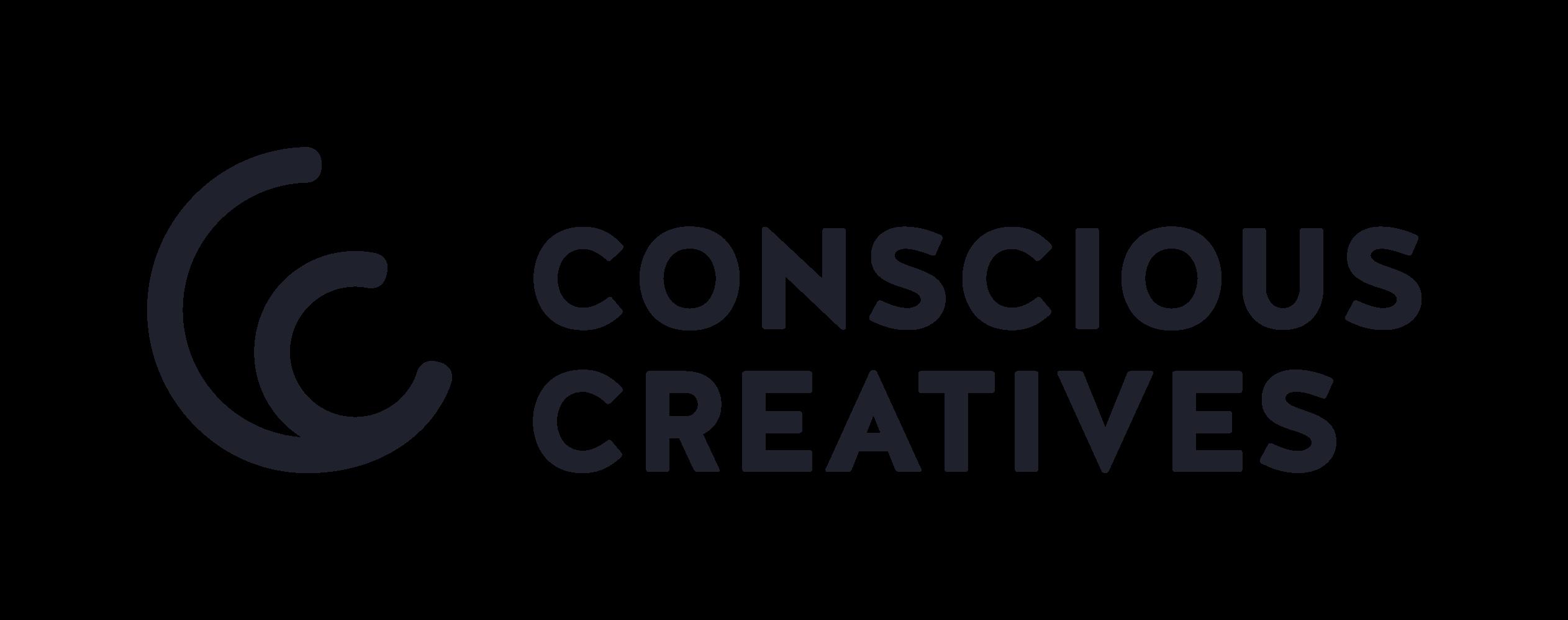 CC-LogoType-Navy-Transparent (002)