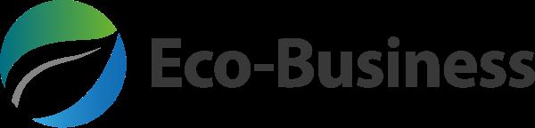 EB logo_600 (002)
